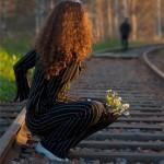 Любов на відстані