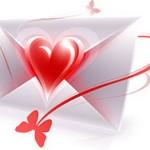 Любовні СМС на Англійській з перекладом
