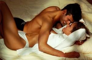 Запорука здорового сексу