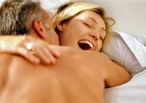 Top 10 сексуальних помилок