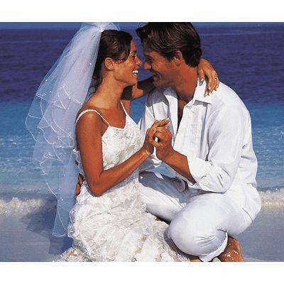 Влаштовуємо весілля своєї мрії