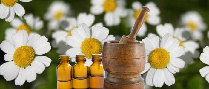 Гомеопатія як наука