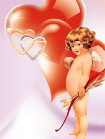 Любовний гороскоп на 2011 рік