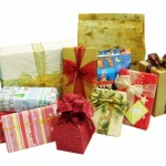 Про що розповість новорічний подарунок?