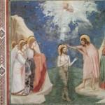 """Хрещення, прикмети і ворожіння в """"водохресний вечір"""""""
