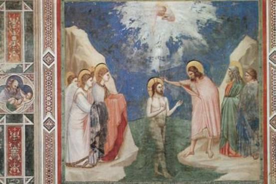 """Хрещення ворожіння і прикмети в """"водохресний вечір"""""""