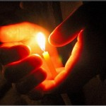 Молитва за український народ