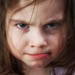 Неслухняна дитина: керівництво до дії
