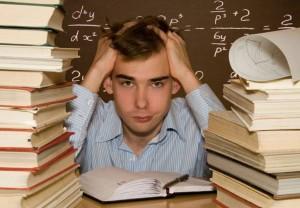 Статуси про студентів