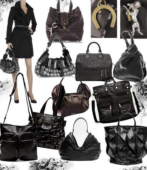 Як придбати якісну сумочку?
