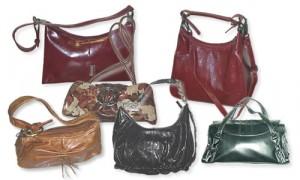 Як придбати для себе якісну сумочку у магазині?