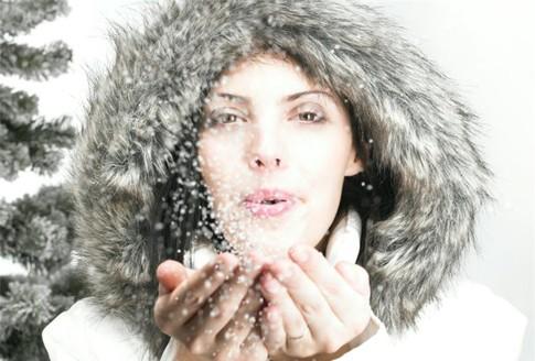 Захист від морозу