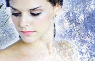 «Зимовий» режим для шкіри