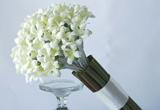 Весільні букети - 4