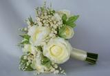 Весільні букети - 5