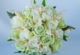 Весільні букети - 6