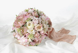 Весільні букети - 46