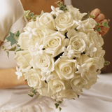 Весільні букети - 85