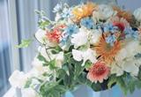 Весільні букети - 48