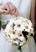 Весільні букети - 33