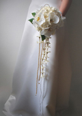 Весільні букети - 59