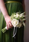 Весільні букети - 62