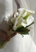 Весільні букети - 66