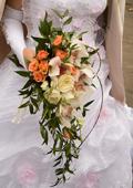 Весільні букети - 67