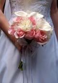 Весільні букети - 71