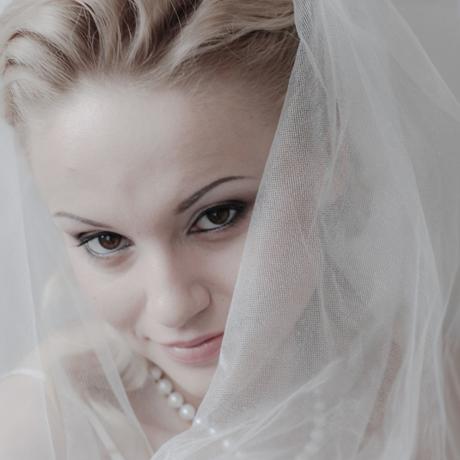 Весільний макіяж 2012- 24