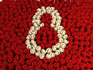 8 березня - Міжнародний жіночий день