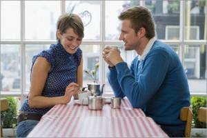6 секретів успішного побачення наосліп