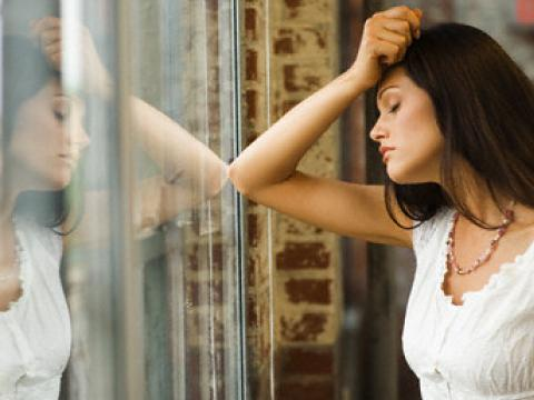 Вплив стресу на ваше здоров'я