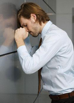 Як зменшити стрес і зберегти здоров'я