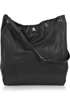 Наймодніші сумки майбутньої весни 28