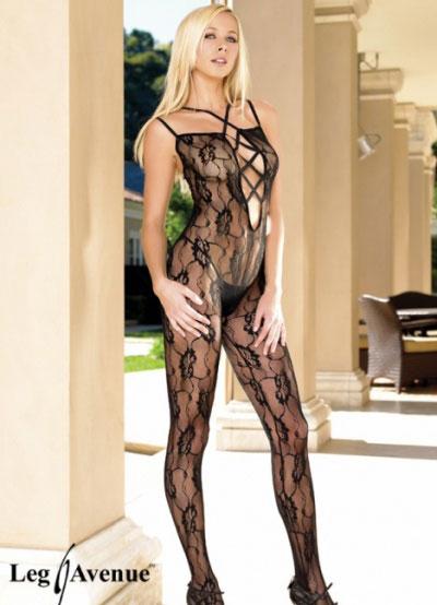 Еротичний костюм - 2