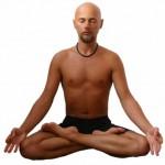 Йога – джерело сили організму