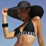 Модні літні капелюхи