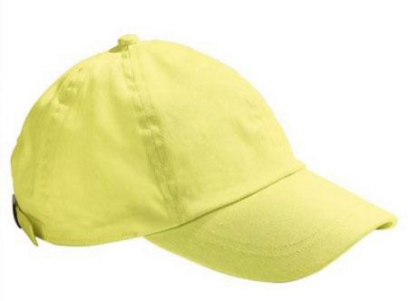 Модний літній капелюх - 17