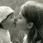 Поради батькам