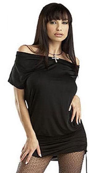 Сексуальні сукні - 43