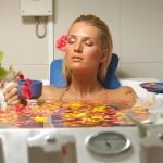 Таласотерапія