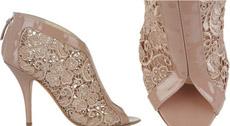 Весільне взуття № 29