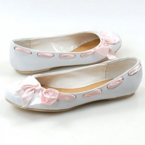 Весільне взуття № 26