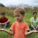 Розлучення і діти