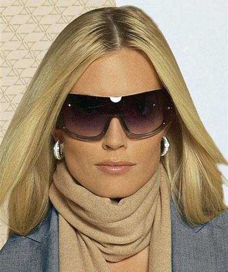 Фото сонцезахисних окулярів №10