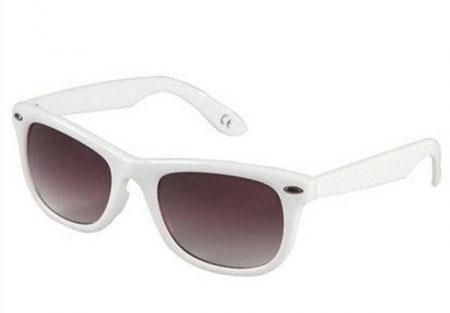 Фото сонцезахисних окулярів №12