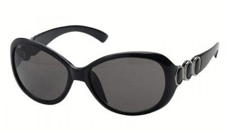 Фото сонцезахисних окулярів №17