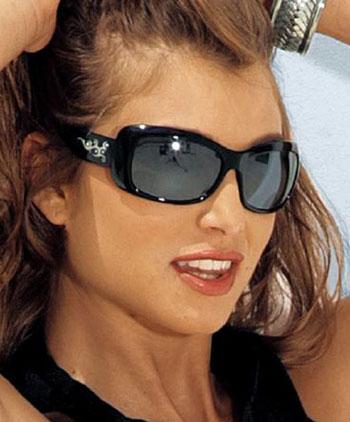 Фото сонцезахисних окулярів №18