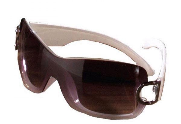 Фото сонцезахисних окулярів №19